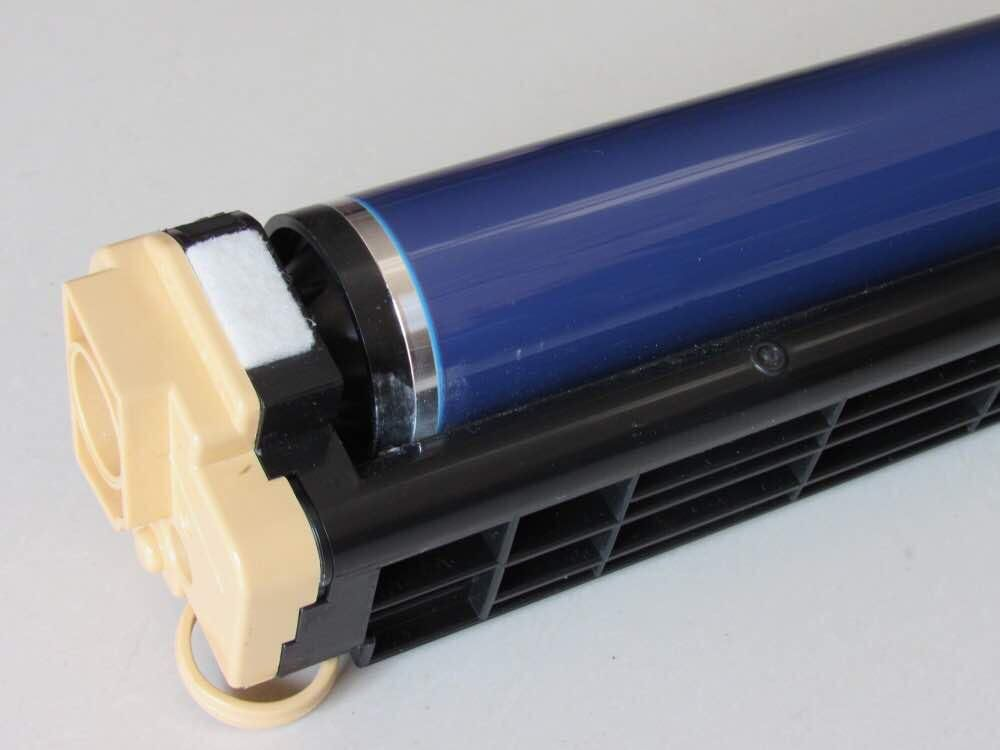 4 PACK Toner Cartridge DC250 7665 250 For Xerox Docucolor 240 242 260 YELLOW