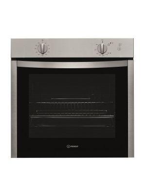 فرن بلت ان غاز انديست ستانليس ستيل 60 سم Igw324ix Home Appliances Kitchen Kitchen Appliances