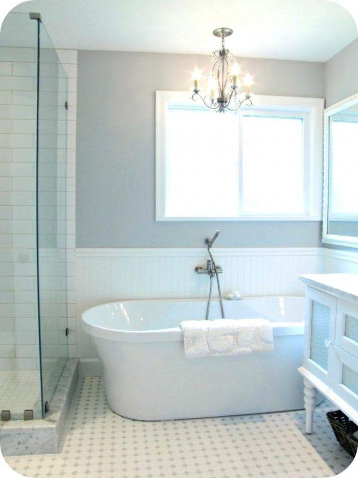 Stand Alone shower | Stand Alone Bath Tub – seoandcompany.co | House ...