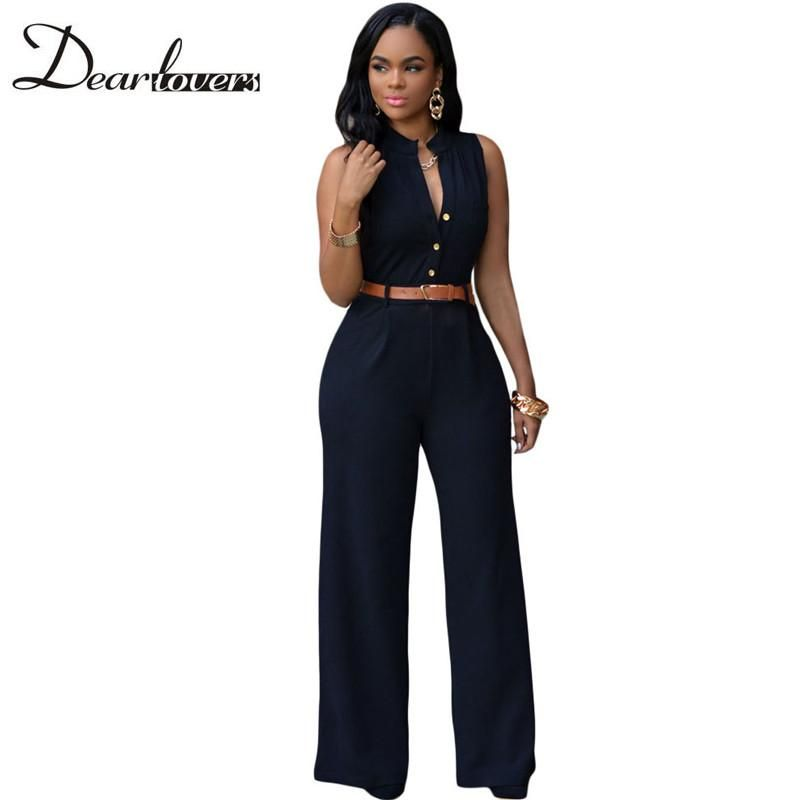 33eff6c9e82a Item Type  Jumpsuits   Rompers Gender  Women Decoration  Sashes Fit Type   Regular