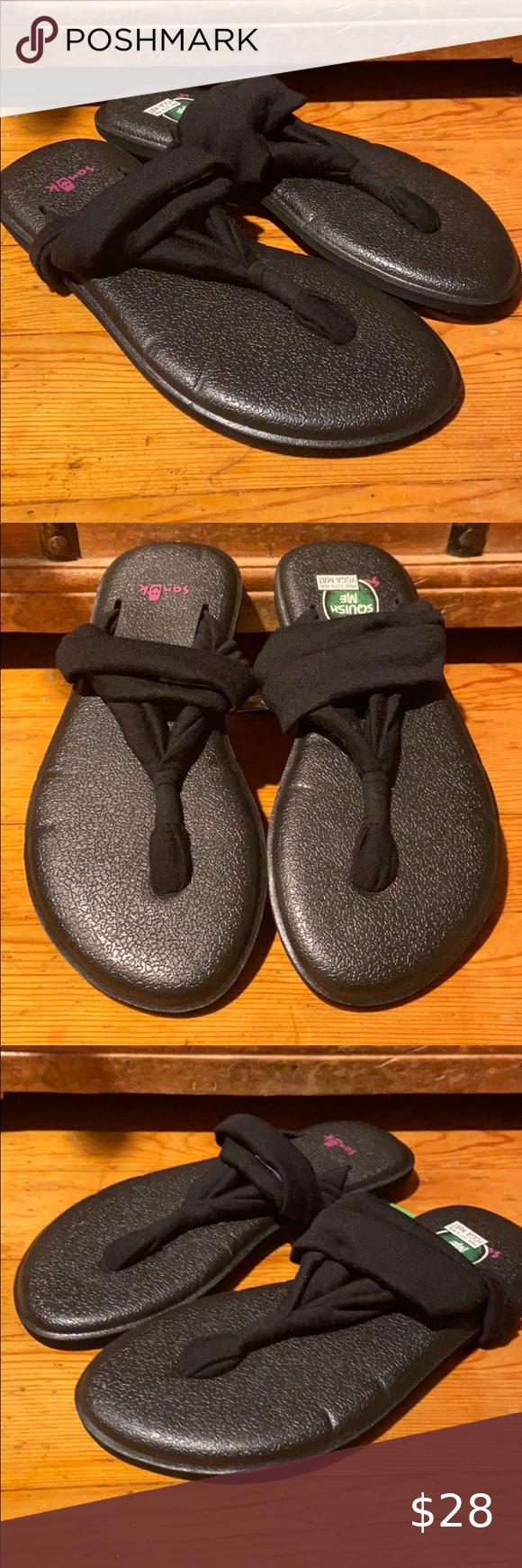 12+ Yoga mat sling shoes ideas