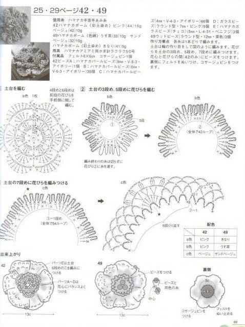 Flowerbook - Augusta - Веб-альбомы Picasa