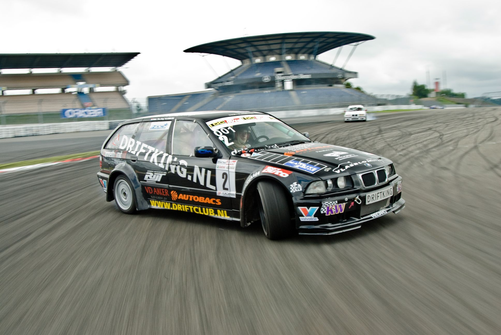 Drift Racing Bmw Drift Car B M W Pinterest Bmw Drifting