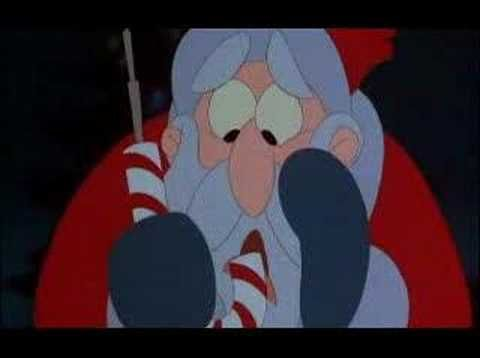 even if its not dubstep but its still christmas dd christmas vacation - Dubstep Christmas
