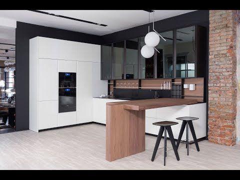 Pramotton Mobili ~ Cuisine matrix pramotton mobili aosta cucina pinterest