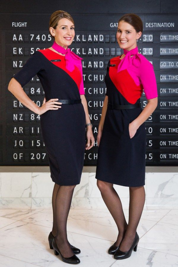 2018 ⭐️ uniforms 2021 cabin best crew dating School Hardcore