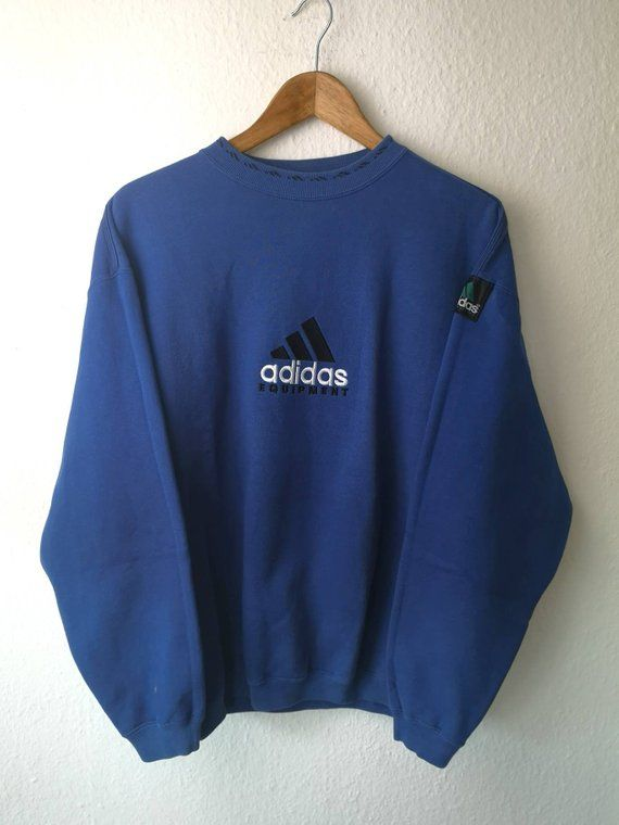 Pin von beyou_sHe auf sHe_90sVintage Dealer in 2019 | Adidas