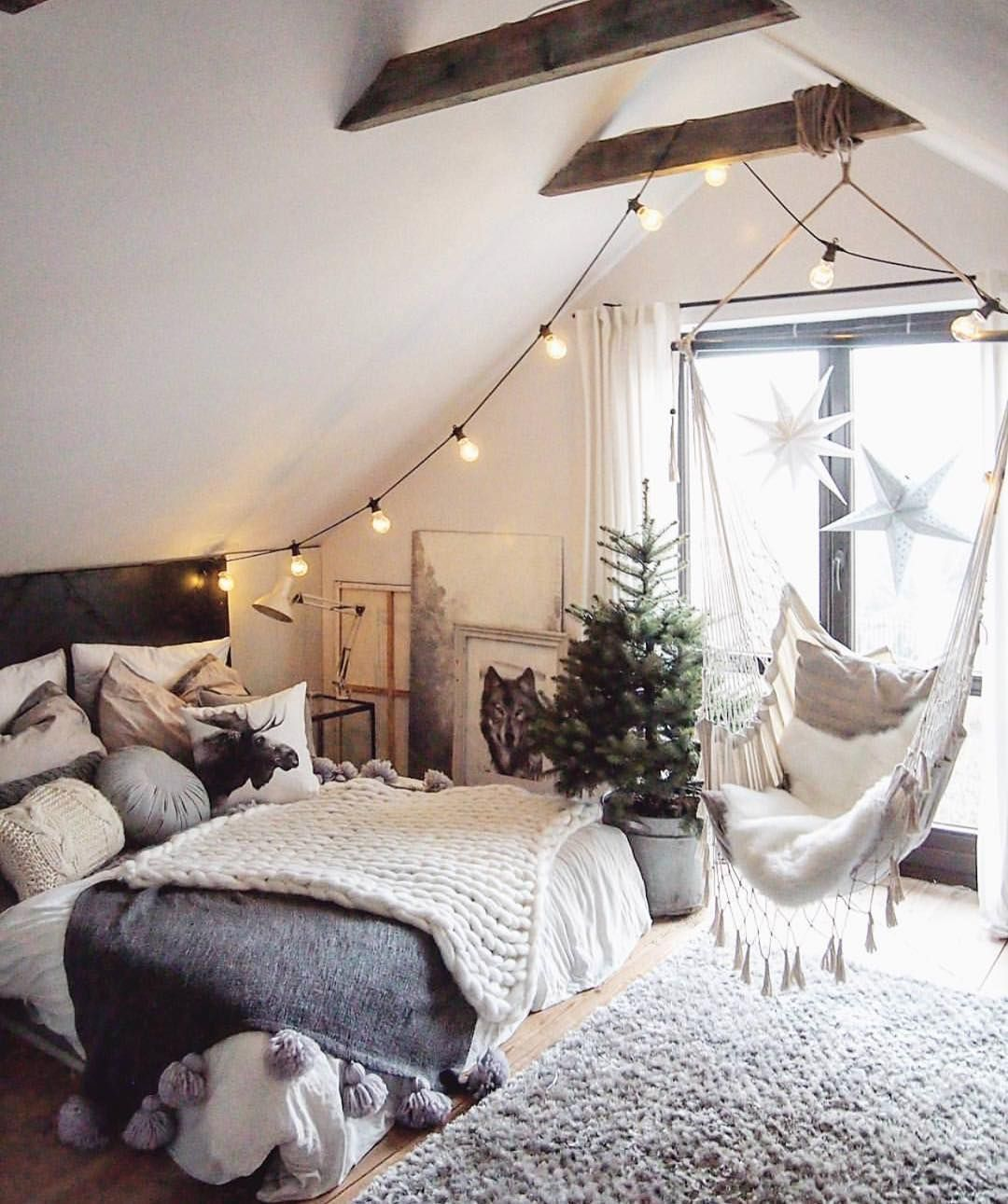 Pin by amy halverson on home ish pinterest health for Girly wallpapers for bedrooms