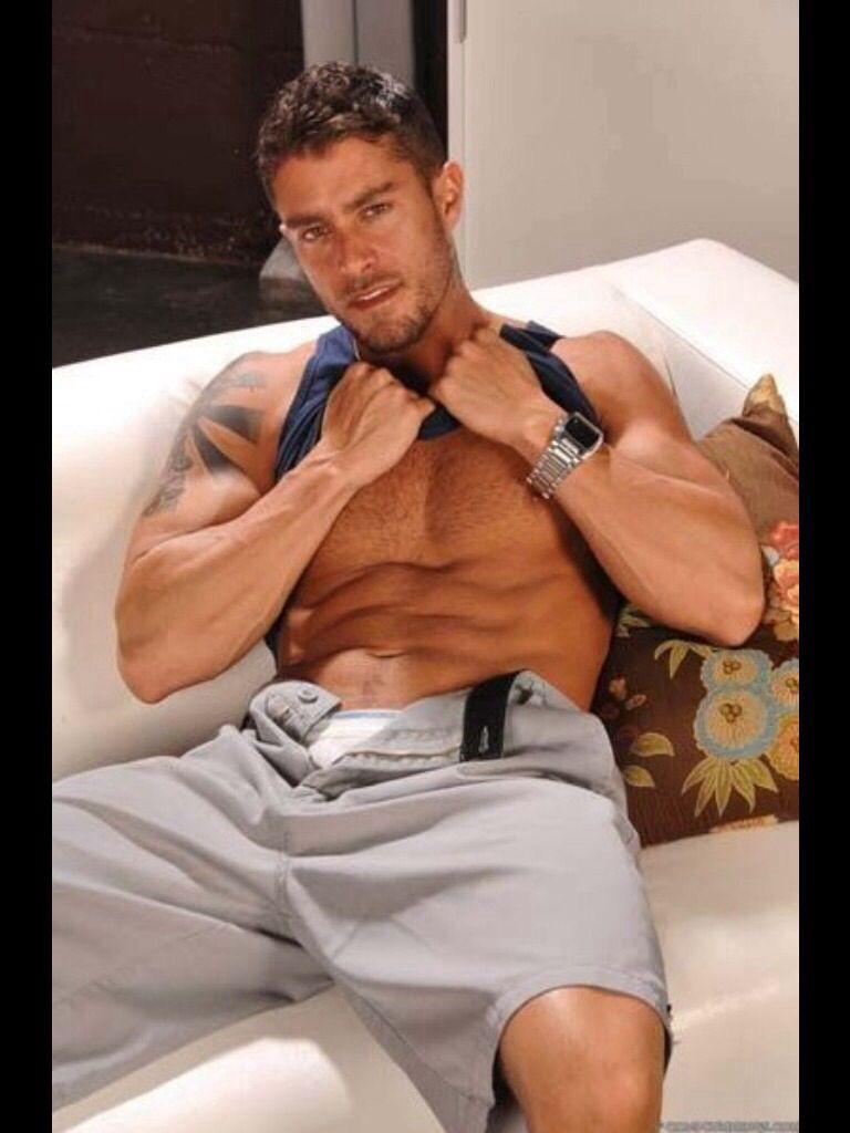 Cody cummings tops
