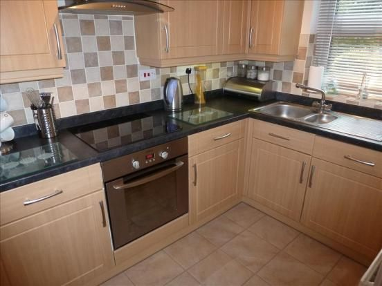 i found this on rightmove  garden city property for sale
