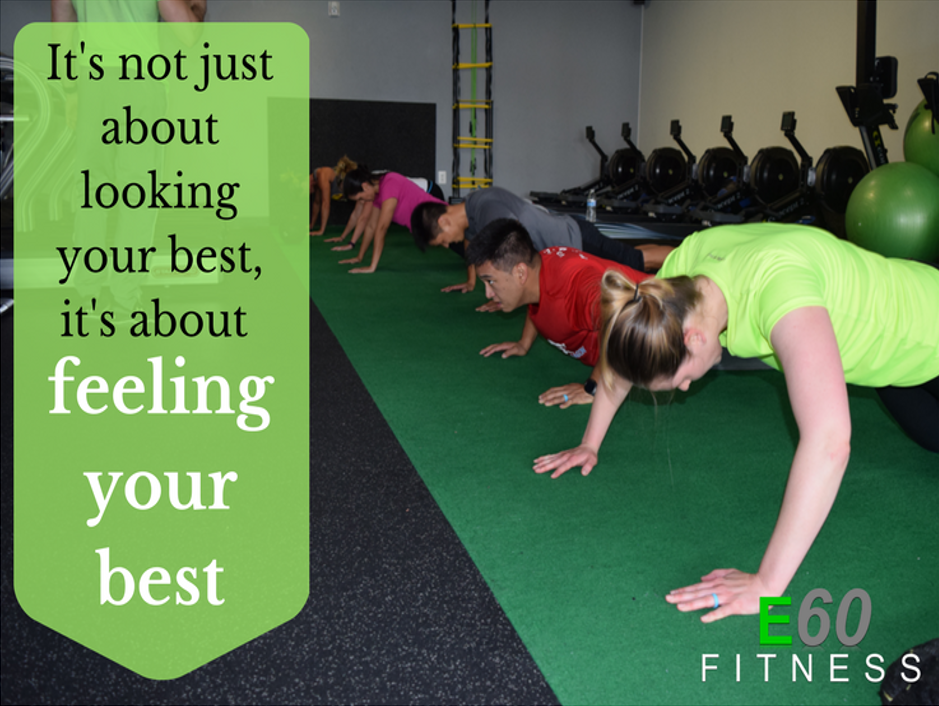 Online Personal Training   Feel Your Best   Online ...