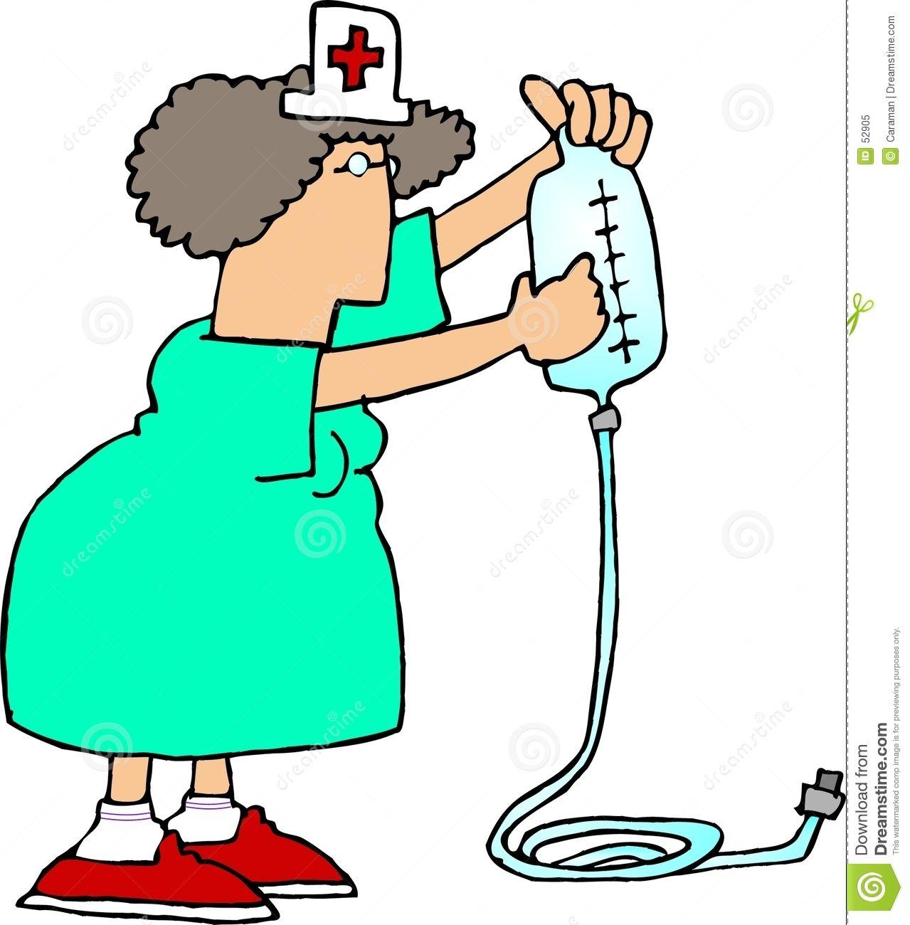 Nurses do it all. nurselife nursehumor nursing