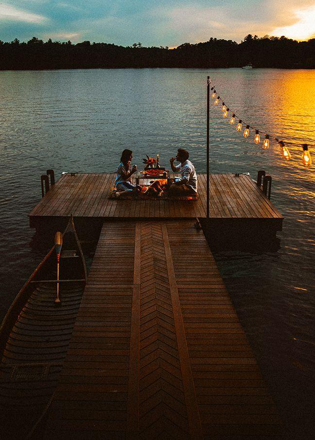 How to Make Summer Last #travelengland