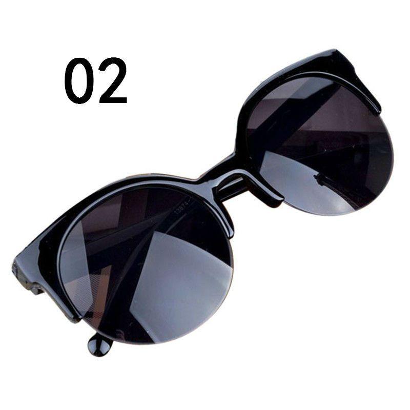 7fddca6295 Cheap Sunglasses
