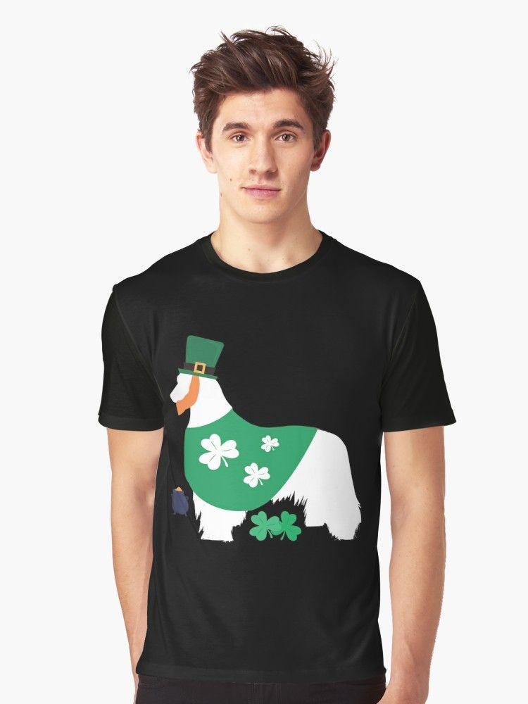 St. Patrick's Day Afghan Hound T-Shirt Gifts for Dog Lovers, #Afghan #christianStPatrick'sDayQuotes #cuteStPatrick'sDayQuotes #Day #Dog #Gifts #happyStPatrick'sDayQuotes #Hound #Lovers #luckyStPatrick'sDayQuotes #Patricks #shortStPatrick'sDayQuotes #soberStPatrick'sDayQuotes #StPatrick'sDayQuotesdrinking #StPatrick'sDayQuotesfamily #StPatrick'sDayQuotesforkids...