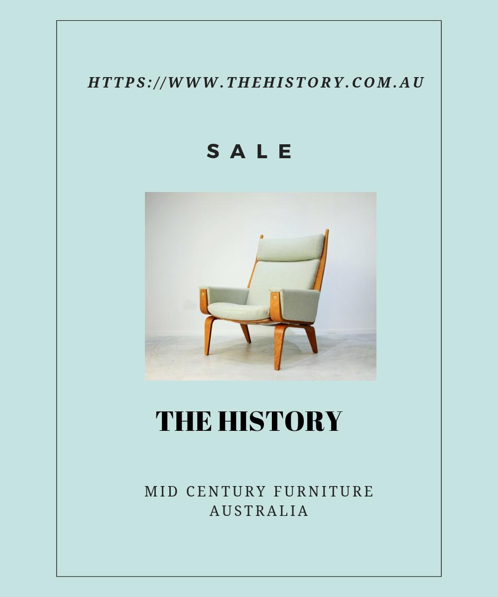 Mid Century Modern Furniture Danish Mid Century Modern Furniture Mid Century Furniture Furniture