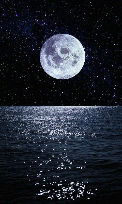 Pin By Nurizzatishafiqah On Moon Mood Moon Photography Moon Photography Moonlight Night Sky Painting