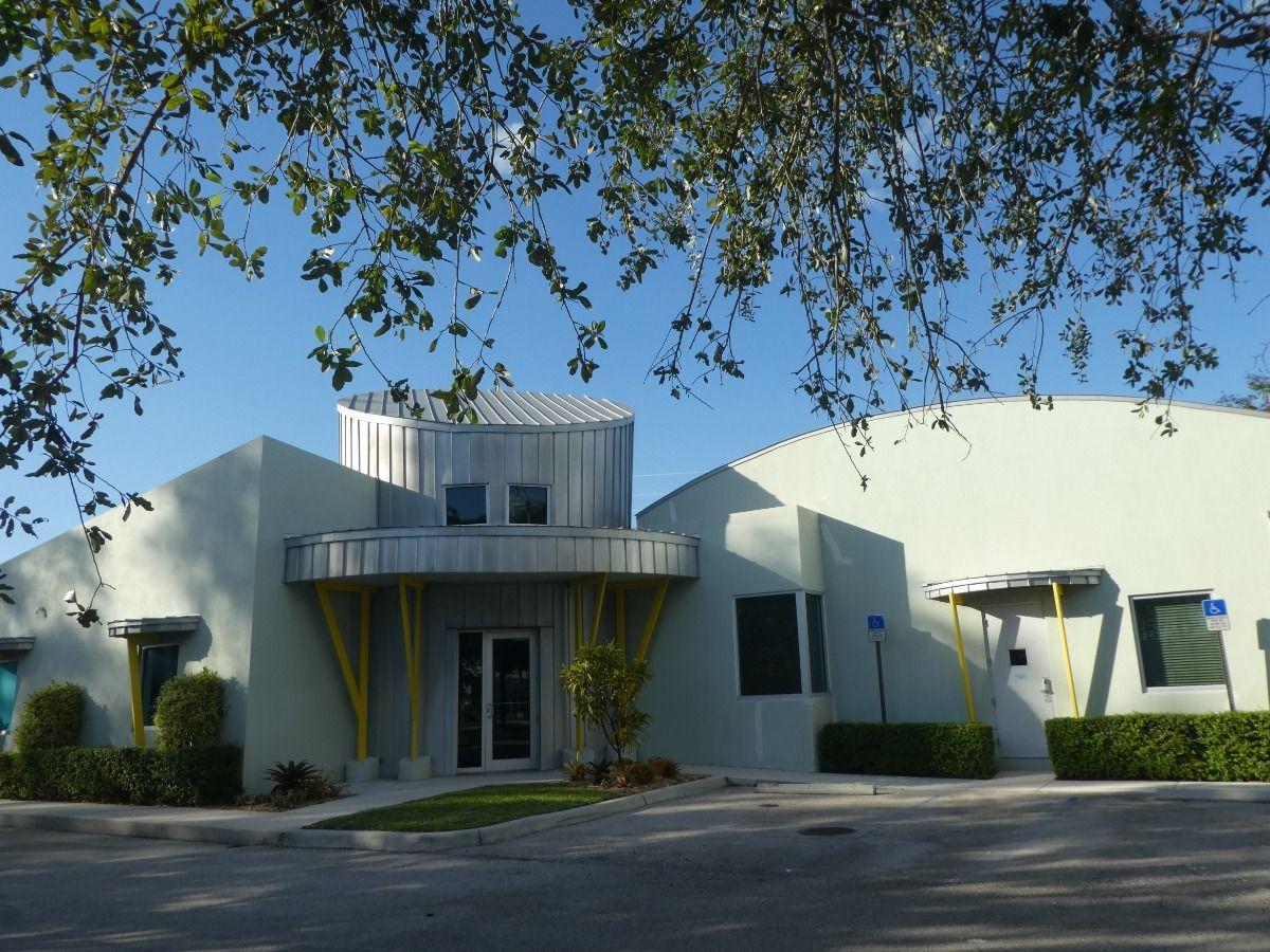 Dental office for rent east boca raton location boca