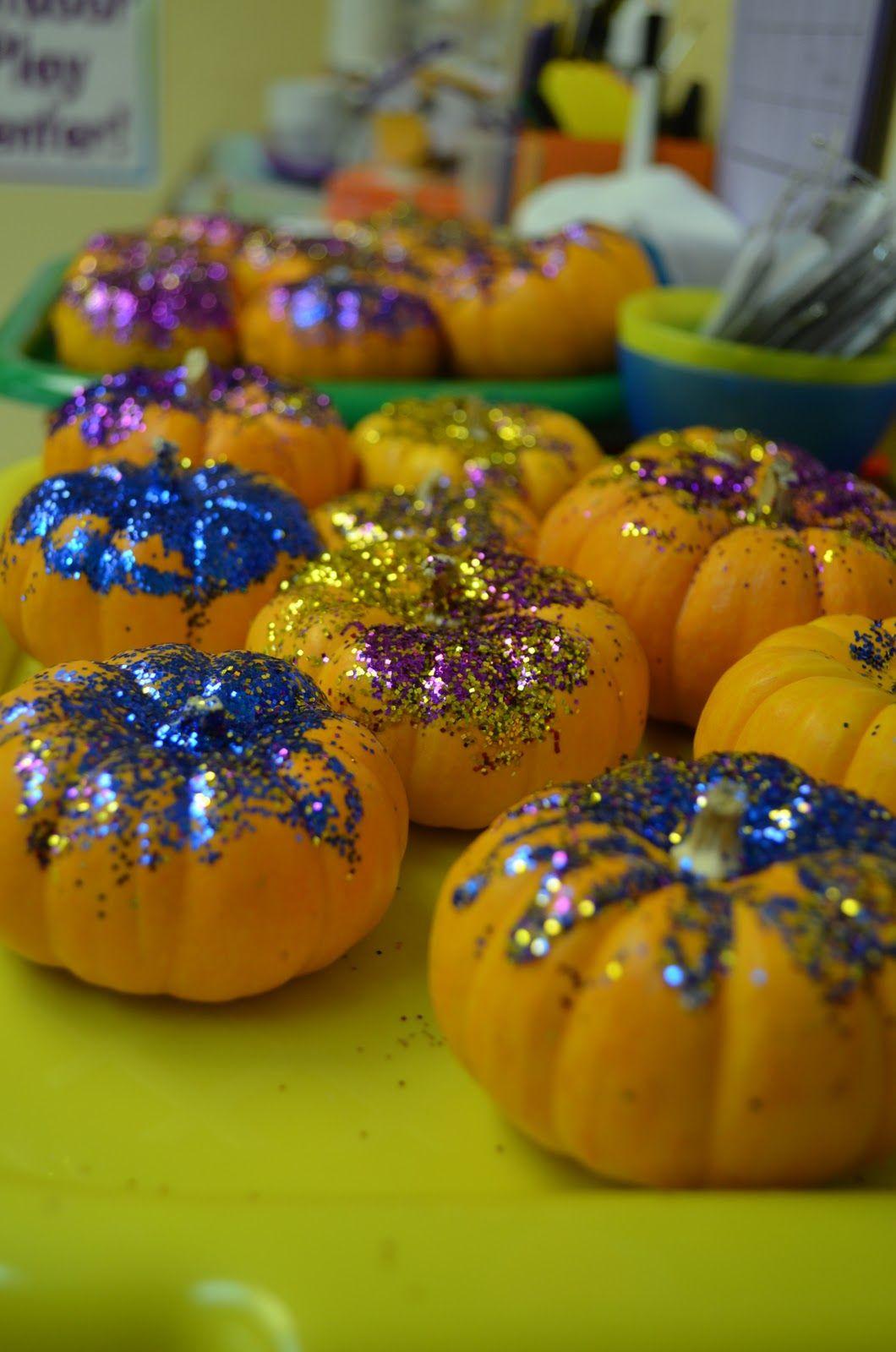 preschool ideas for 2 year olds halloween fun - Halloween Preschool Ideas