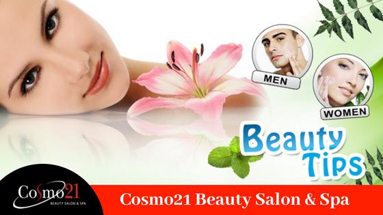 8 Ideas For Beautiful Instagram Photos For Your Salon With Images Salon Marketing Beauty Salon Marketing Hair Salon Business