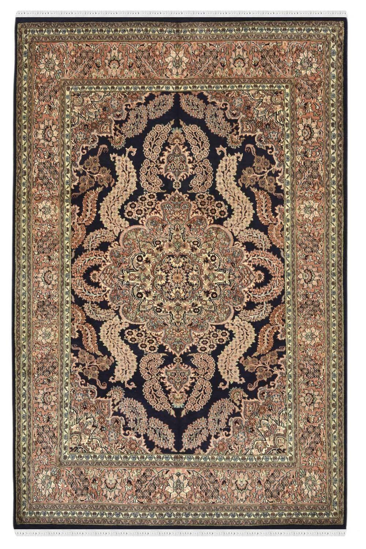 Shop Victorian Silk Area Rugs Online Amazing Price With Free Shipping Silk Area Rugs Rugs Silk Rug