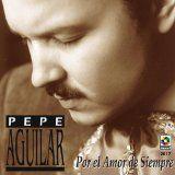 awesome LATIN MUSIC - Album - $8.99 -  Por El Amor De Siempre