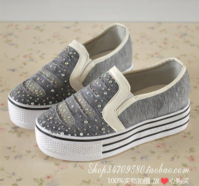 New Trendy Sneakers For Women shoes onlin hot sale