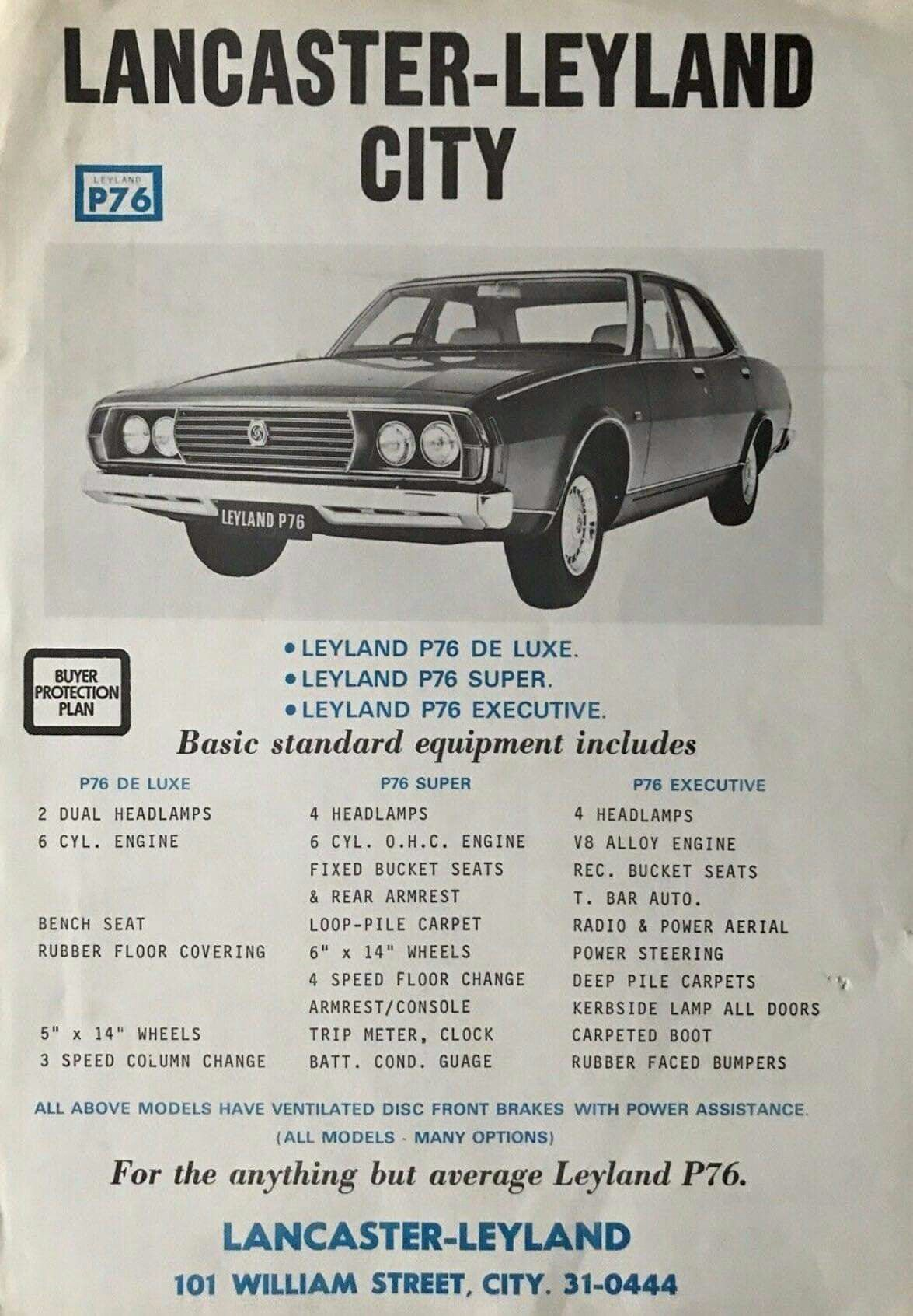 Pin by Charles Geer on Auto advertising and misc Used