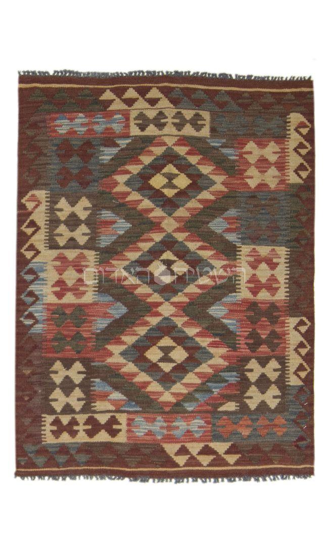 Afghan Kilim Rug Old Style Carpet Afghan Kilim Old Style Rug