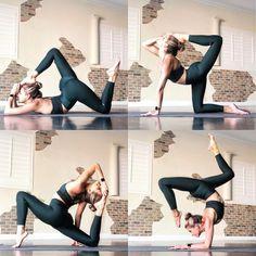 jaycy 183x61x1cm thicken foldable nonslip fitness yoga