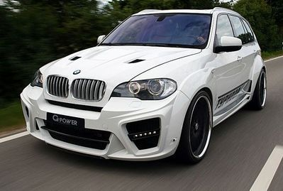 x5 bmw x5 tuning suv tuning cars pinterest bmw. Black Bedroom Furniture Sets. Home Design Ideas