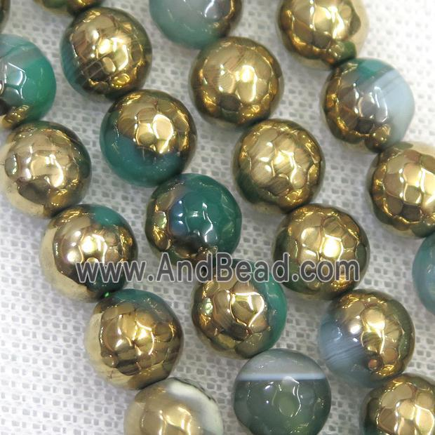 Pin On Gemstone Beads Wholesaler