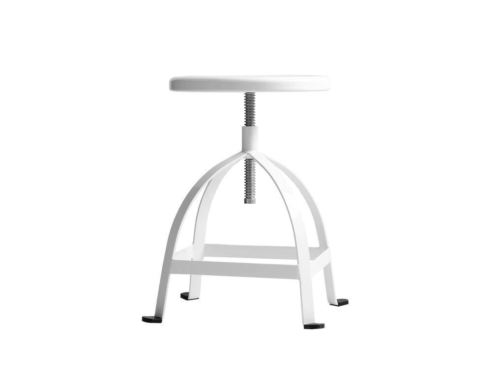 Taboret Twist Regulowana Wysokosc 2 Kolory Luxmeble Eu Decor Furniture Home Decor