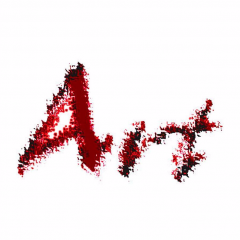 Mark Rothko Biografie Lebenslauf Und Werke Art On Screen News Joan Mitchell Robert Rauschenberg Camille Pissarro