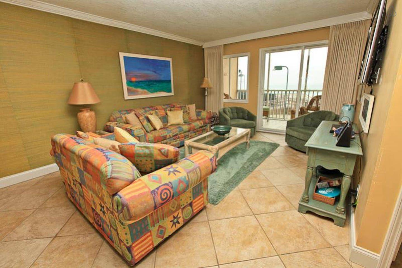 Hsr 202 2b 2ba Beachfront Destin Fl In Destin Oceanfront Vacation Rentals Florida Vacation Rentals Condos In Florida