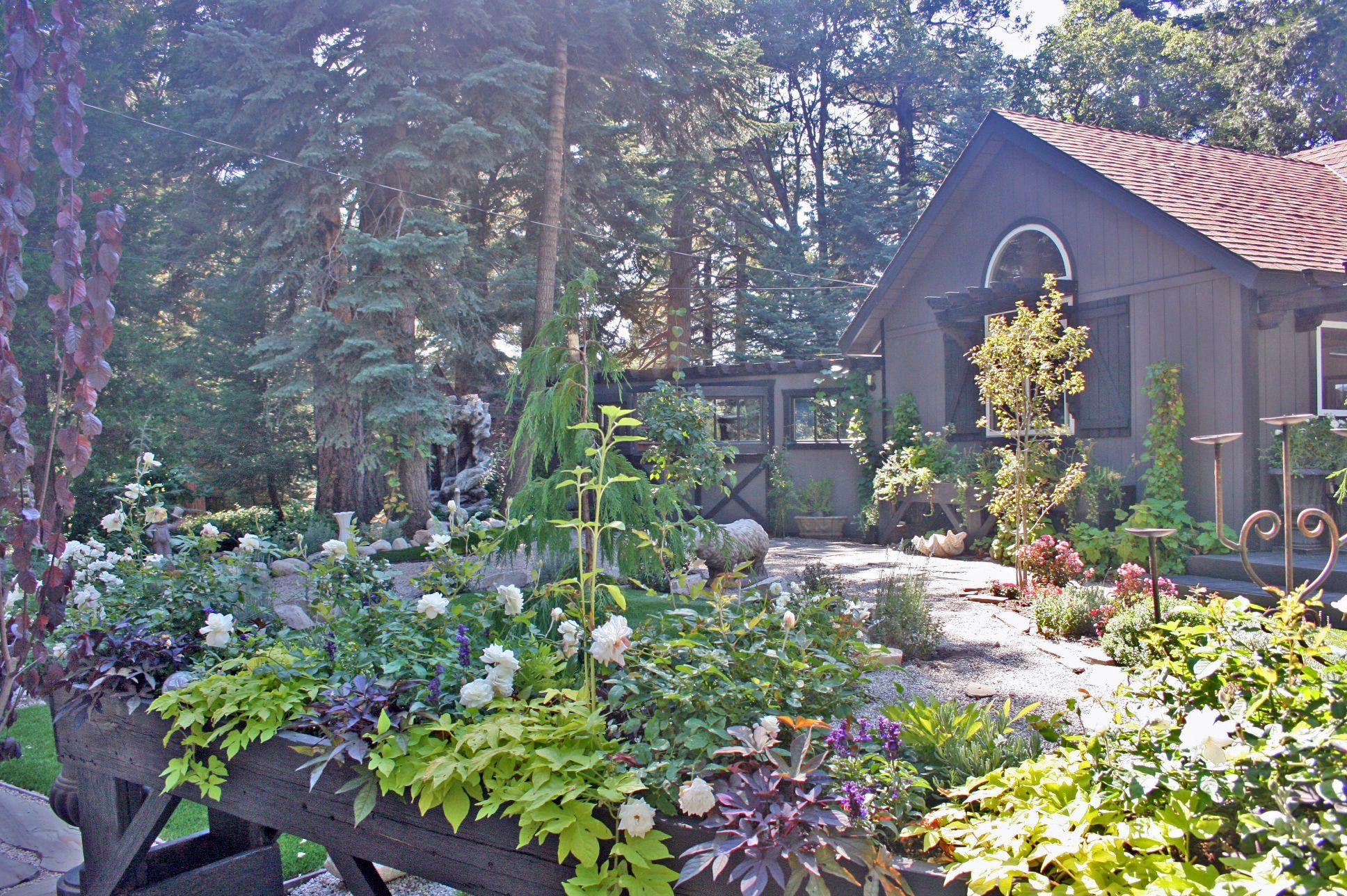 879d2ff3e2a332195be82819e7b68798 - Collin County Master Gardeners Garden Show