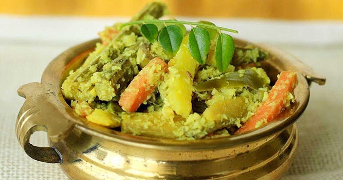 Pin by Dhivya Shree on Authentic Kerala Recipes   Kerala