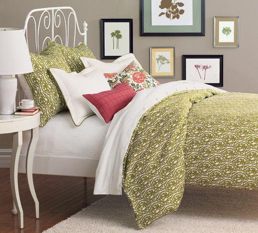 21 Luxury Bett Sets Sammlungen von Kathryn Interiors Bed sets