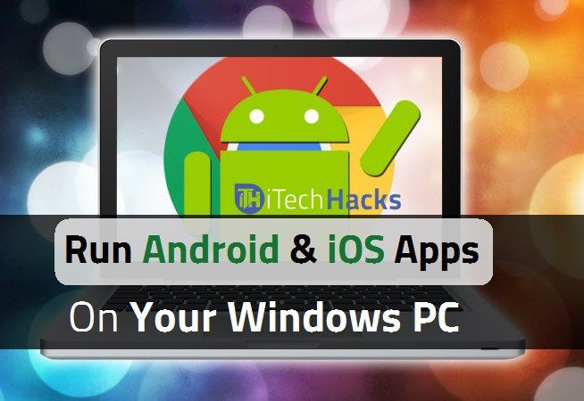 How to run android and iphone ios apps on pc using emulators a z guide on how to access deep and dark web on your android smartphone and pc as well 2017 working tricks and video tutorial free with deepnet sites list ccuart Gallery