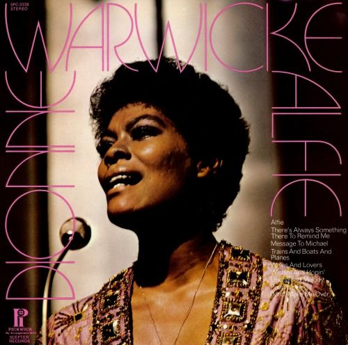 Dionne Warwick Google Search Vinyl Records Dionne Warwick Vinyl