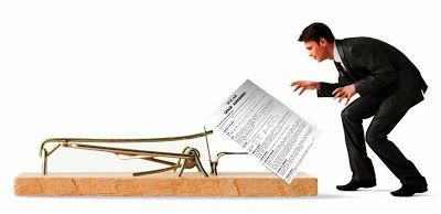 Blog Wasser Adv: Contrato Coletivo de Saude - rescisão com 30 dias de atraso é abusiva.