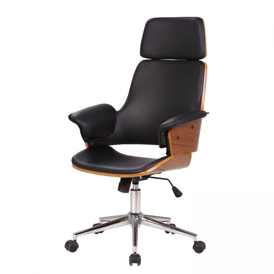 Chefsessel Cervia Kaufen Home24 Chefsessel Leder Sessel Burostuhl Gunstig