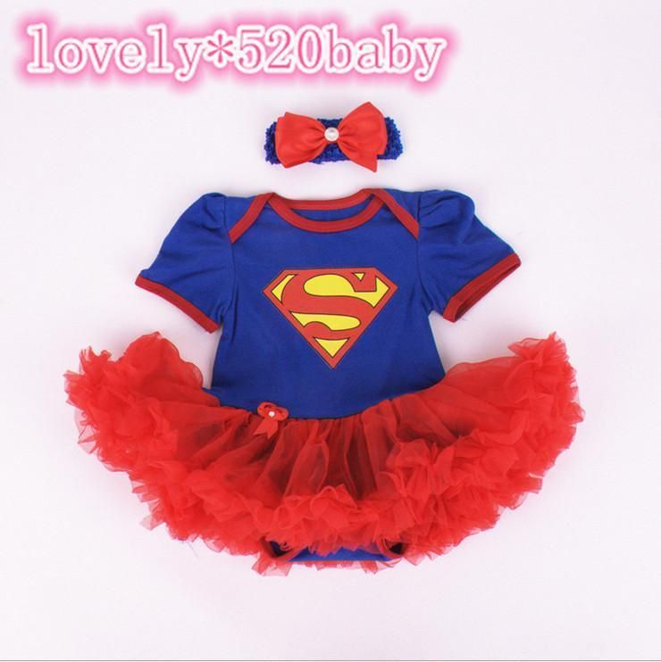 "20-22/"" Reborn Baby Girl Doll Clothes Clothing Dress Newborn Dress Set Xmas Gift"
