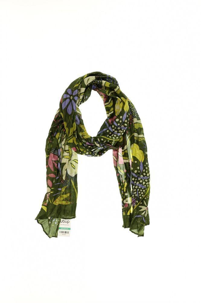 Gudrun Sjoeden Schal/Tuch mehrfarbig. Damen -> Schal oder Tuch ...