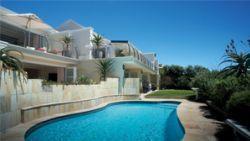 The Last Word Long Beach 5 Star Luxury Hotel On Cape Town Beaches
