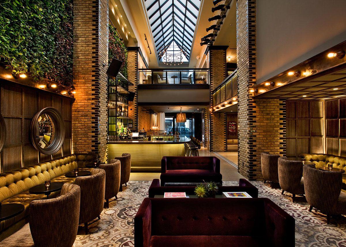 palety barw hotel - szukaj w google | winebar | pinterest | urban