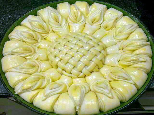 Výsledek obrázku pro оформление пирогов