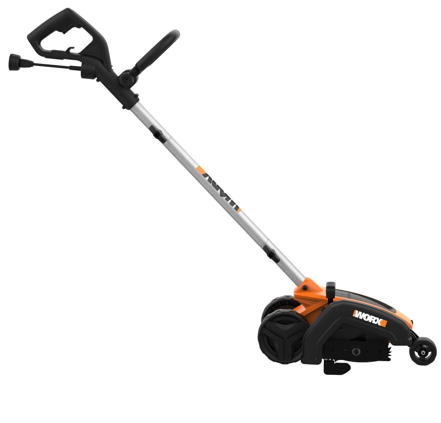 Pin On Mowers Landscaping Tools