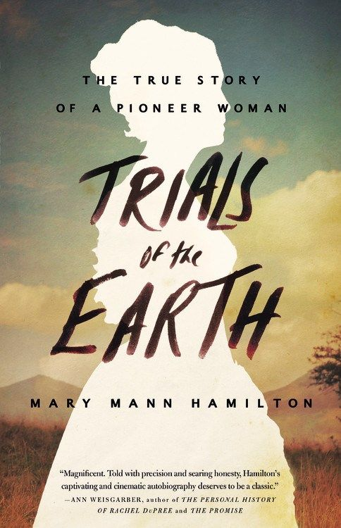 Trials of the earth cover design by allison j warner little brown trials of the earth cover design by allison j warner little brown 2016 fandeluxe Choice Image