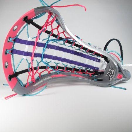 Aquamarine Le Dynasty Elite Lacrosse Unlimited Lacrosse Womens Lacrosse Lacross